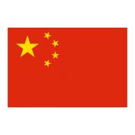 Запчасти для китайских триммеров (бензокос) в Минске